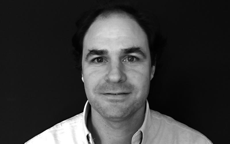 Martín Voulminot