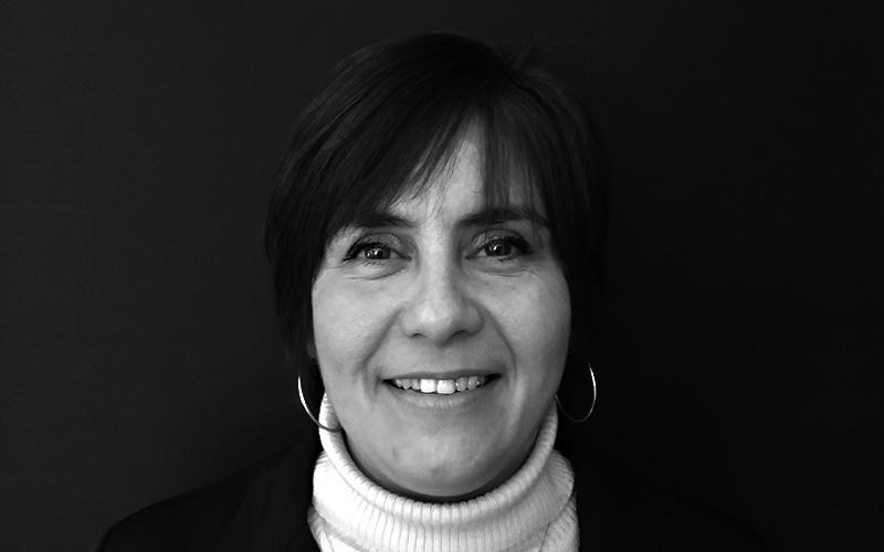 Mayra Pintos